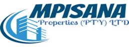 Mpisana Properties (PTY) LTD | KWA-MHLANGA | MPUMALANGA Logo